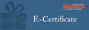 Category -  E-Certificates