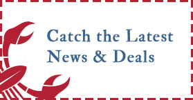 Catch the latest news and deals!
