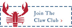 Join the Claw Club