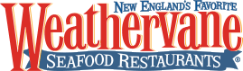 Weathervane Seafood Restaurants