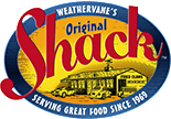 Weathervane's Original Shack