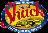 Weathervane's Original Shack