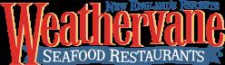 Weathervane Seafood Restaurants