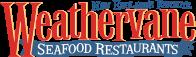 Weathervane Restaurants