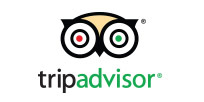 Weathervane Restaurant on Tripadvisor