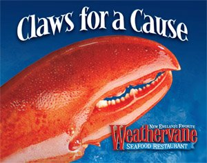 claws_for_cause2