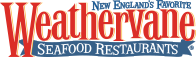 Weathervaner Seafod Restaurants
