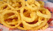 Free_Onion_Ring_Coupon