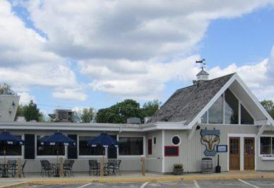 Restaurants Dover Nh Best